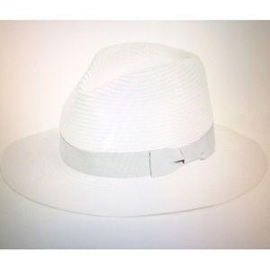 Nordstrom Panama Hat